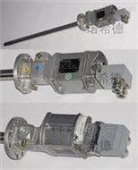 HEGWEIN控制器AAUS620L20/00M