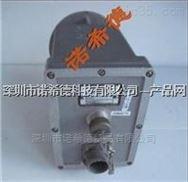 IRCON测温仪 MR-6015-02C 00-100.80200