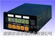 MESOMATIC称重控制器DK800