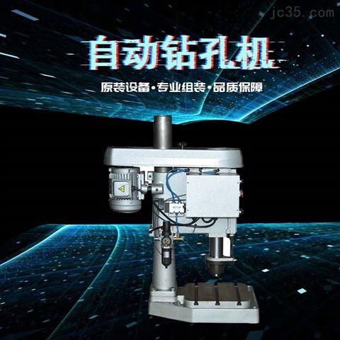 进口将军牌螺纹加工机床 GT1-203自动攻丝机