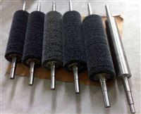 鋼絲刷輥定製