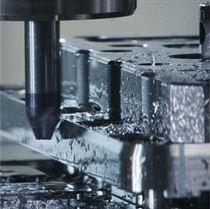 Mould 5403环保型切削液