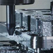 环保型金属切削液