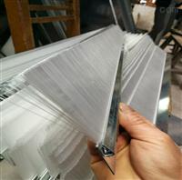 單雙鋼帶鐵皮條刷