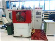 瑞士DIXI100数控卧式加工中心(车间)