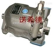 BRUENINGHAUS液压泵A2 500 EO OR 5EP