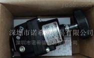 FAIRCHILD气缸 ESNU-70-75