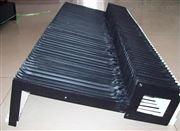 耐拉伸折叠式风琴防护罩