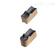 切槽用可转位刀片