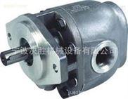 杭州叉车高压齿轮泵