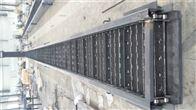 定制生产湖北链板式排屑机直销厂家