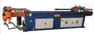38-CNC-4A-3S全自動伺服彎管機