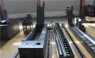 定制生产集中排屑系统、排屑机加工厂家