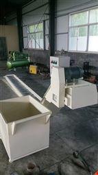 西安自动排屑机定做及维修