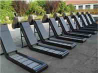 定制生产价格优惠,厂家专业定制机床排屑机