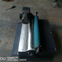河北磁辊纸带过滤机厂家