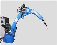 贺州市自动焊接设备价格