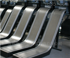 磁性鏈板螺旋排屑機直銷