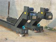自动排屑输送机