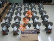 BONFIGLIOLI减速机VF49 F2HS
