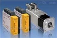 BAUMULLER伺服控制器BUM60-VC-0A-0057