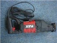 FLEX工具LW 802VR