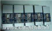 NABCO液压泵HPS:3060-3025