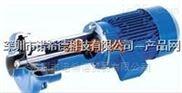KNOLL高压泵KTS40-96-T