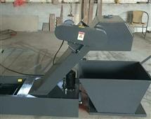 沧州机床排屑器生产厂家
