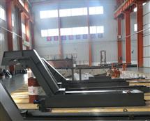数控机床排屑器生产厂家