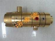 ENRAF液位计CT801A