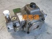 RACINE齿轮泵psv-psco-80grm