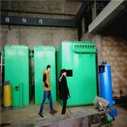 河南结构紧凑高效环保上水管磨粉机