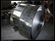 304食用级不锈钢钢带硬度规格齐全厂价销售