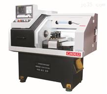 CJK0632硬轨数控机床