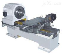CK-0632高速竞技宝光机