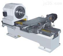 CK-0632高速数控光机