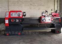 CA6140普通车床生产厂家