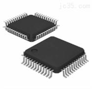 微控制器IC