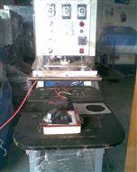 RS-20K/15K自动转盘超声波机