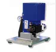 超声波金属焊接机