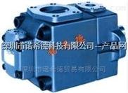 YUKEN液压泵DSG-01-2B2-D24-N1-70442