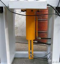 三梁四柱液压机