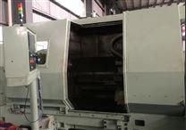 日本大隈LC40数控车床 进口机床 一手货源