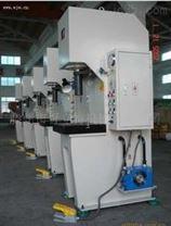 60吨液压机