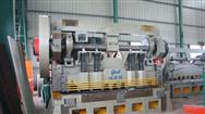 机械(电动)剪板机