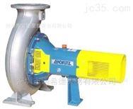 RITZ泵 988RPM