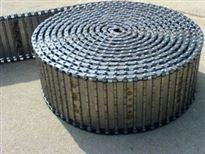 机床排屑链板厂家