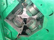 精(径)锻机电液伺服控制系统集成