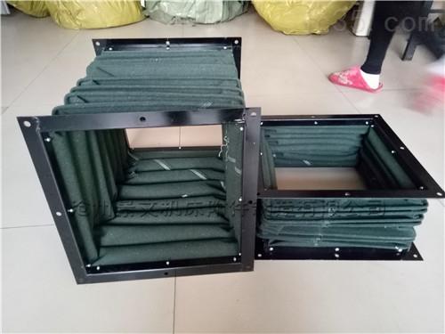 中山机械设备线缆专用拖链厂家出厂价格